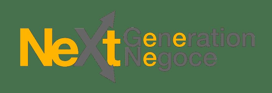 Next Génération Négoce